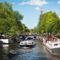 Prinsengracht - Things To Do in Amsterdam