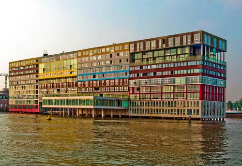 Architektur Amsterdam architecture in amsterdam mr amsterdam